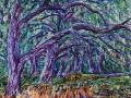 138 - Trees