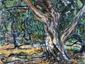 155 - Tree