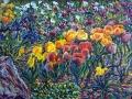 175 - Tulips