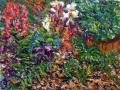 184 - Bolinas Garden