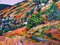215 - Panoramic Hwy & Hills