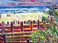 238 - Stinson Beach