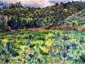 0102 - Santos Meadow