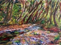 0104 - Stream and Trees
