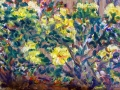 0111 - Yellow Roses