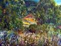 0113 - Eucalyptus Grove