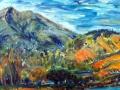 0313 - Mt Tam & Hill