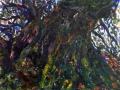 0404 - Tree Trunk