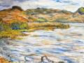 1208 - Nicasio Marsh & Hills